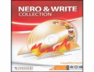Nero & Write software Collection