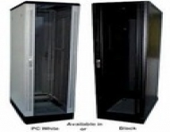 فروش رک - ساب رک و یو پی اس rack.ups,sub,switch.rack out door,indoor,elfoo,cafoo